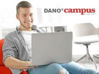 DANO® Campus digital