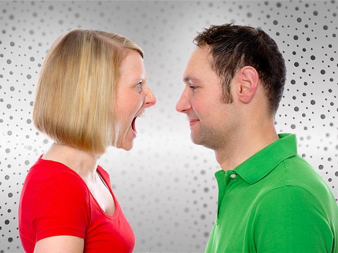 Online-Dating-Seiten von Indien